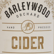 Barleywood Orchard