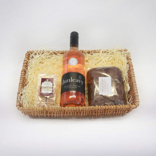 Boozy & Beautiful Hamper