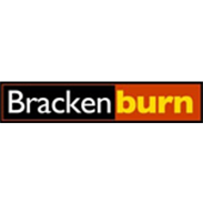 Bracken Burn Logo