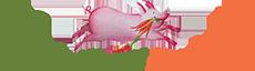 Brockley Stores Logo