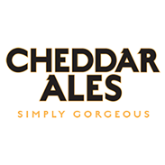 Cheddar Ales Logo
