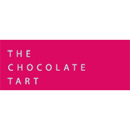 Chocolate Tart Logo