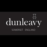 Dunleavy Logo