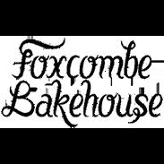 Foxcombe Logo