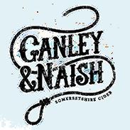 Ganley & Naish Logo