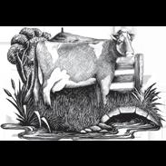 Hurdlebrook Logo