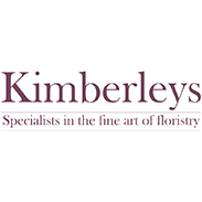 Kimberly's Logo
