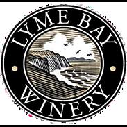 Lyme Bay Logo