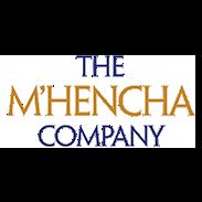 M'Hencha Logo