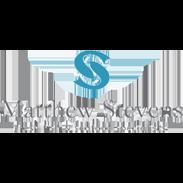 Matthew Stevens Logo