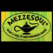 Mezzesoul Logo
