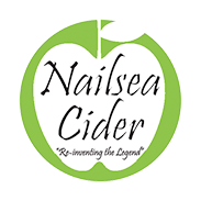 Nailsea Cider Logo