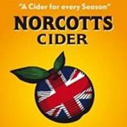 Norcotts Logo