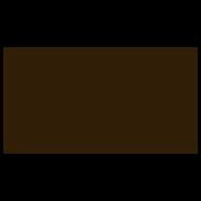 Ooh Chocolata Logo