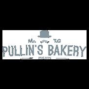 Pullins Logo