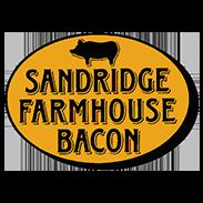 Sandridge Logo