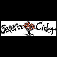 Severn Cider Logo