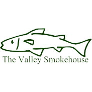 The Valley Smokehouse Logo