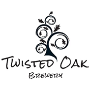 Twisted Oak Logo