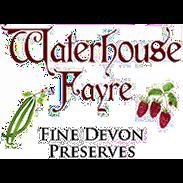 Waterhouse Fayre Logo