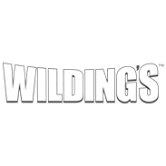 Wildings Logo